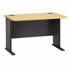 Series A Office Desk