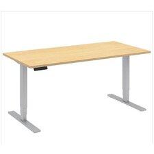 BBF Height Adjustable Standing Desk