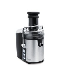 Powerful Design Juicer