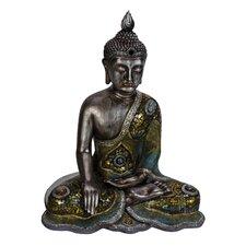 Figur Buddha