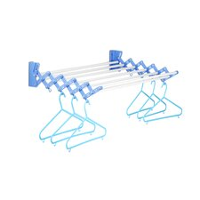 Wonderdry Wall Mounted Drying Rack