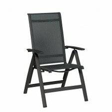 Gala Recliner Chair