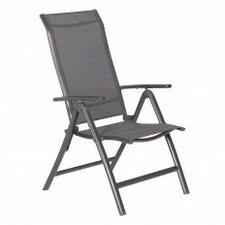 Limone Recliner Chair