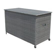 York Storage Box
