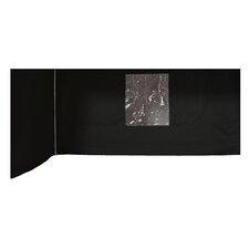 Esprit Side Wall