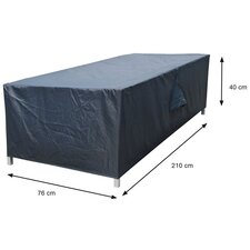 Coverit Daybed Cover