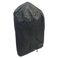 Coverit Barbecue Cover