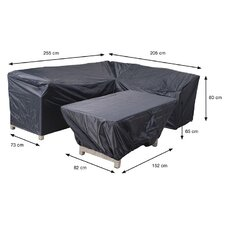 Coverit Dining Set Cover