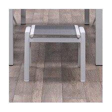Saphir Footstool