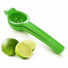 Royal Cook Enameled Aluminium Lime Press