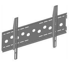"Electronic Master AV Wall Mount for 36""-55"" Flat Panel Screens"