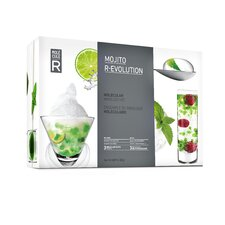 Mojito R-Evolution Molecular Gastronomy Kit