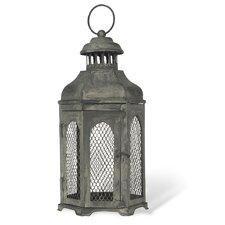 Light Outdoor Hanging Lantern