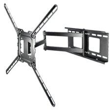 """Wandhalter für 26"""" - 60"""" (66 - 152 Cm) LCD TV"""