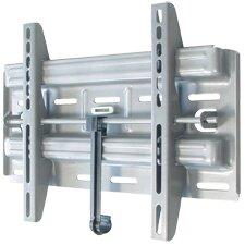 Wandhalter für Flach-Bildschirm Bis 37 (94Cm)