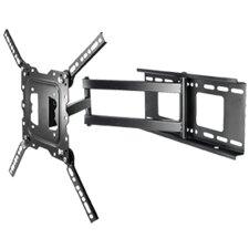 """Wandhalter für 26"""" - 47"""" (66 - 119 Cm) LCD TV"""