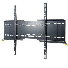 """Wandhalter für 50"""" - 100 """"(127- 254 Cm) LCD TV"""