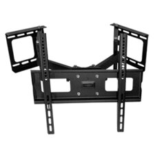 """Wall Mount for 32""""-55"""" LCD TV"""
