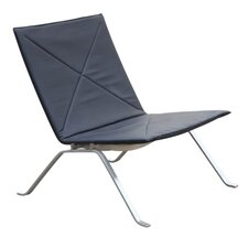 Pika 22 Side Chair