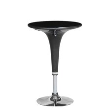 Razzle Pub Table