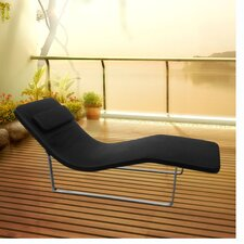 Longa Chaise Lounge