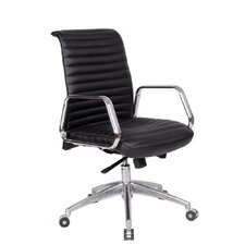 Ox Mid-Back Office Chair