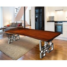 Cubic Dining Table