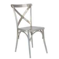 Jenbo Side Chair