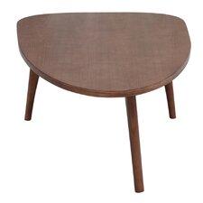 Holland Coffee Table