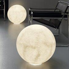 50 cm Bodenlampe Moon