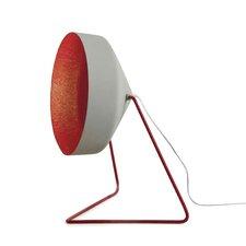 95 cm Design-Stehlampe Cyrcus