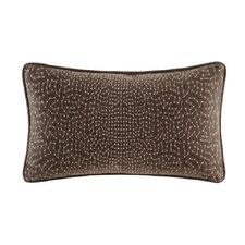 Eclipse Cotton Lumbar Pillow