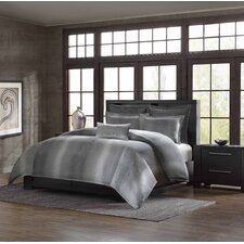 Shagreen 3 Piece Comforter Mini Set