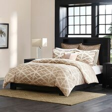 Kenmare Comforter Collection