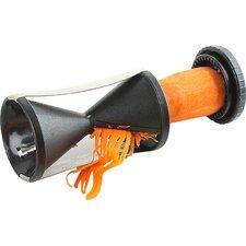 Spiralizer Handheld Vegetable Slicer