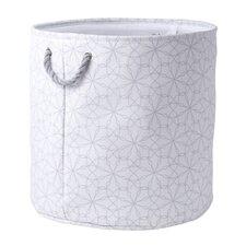 Mosaic Laundry Bin