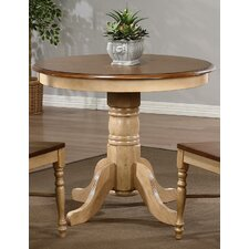 Brook Dining Table