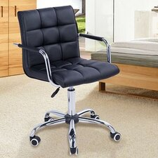 Mid Desk Chair