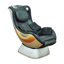 Luxury Massage Recliner