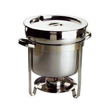 Chafing Dish Stockpot