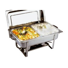 Buffet Chafing Dish