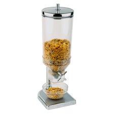 4,5L Cerealienspender Fresh & Easy