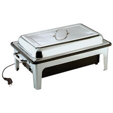 Sunnex Electric Chafing Dish
