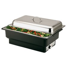 Eco Electric Chafing Dish