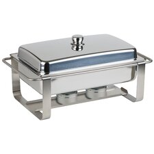 Caterer Profi Chafing Dish