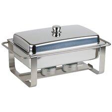 Chafing Dish Caterer Profi