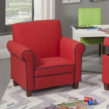 Kids Club Chair