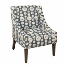 Swoop Chair