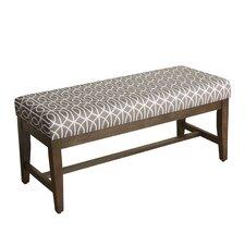Finley Upholstered Bedroom Bench