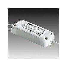 Elektronischer 15W LED-Trafo